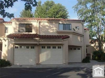 west-covina Room for Rent